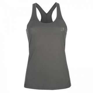 Karrimor Athena Vest Ladies Other S
