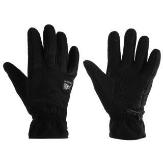 Karrimor Fleece GloveSn11 Other S