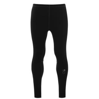 Karrimor X OM sustainable Bamboo and Organic Cotton Active Training Tights Other S