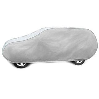 Kegel Mobilná garáž SUV/Off Road XL