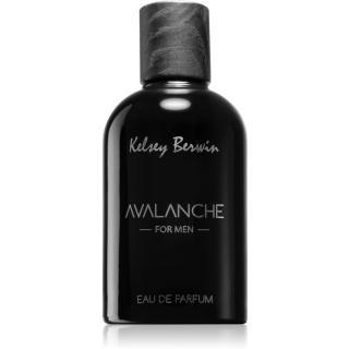 Kelsey Berwin Avalanche parfumovaná voda pre mužov 100 ml pánské 100 ml
