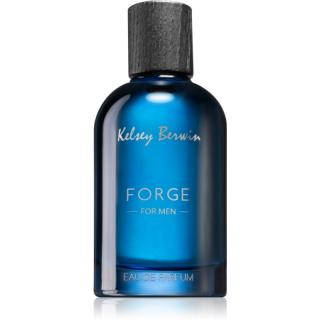 Kelsey Berwin Forge parfumovaná voda pre mužov 100 ml pánské 100 ml