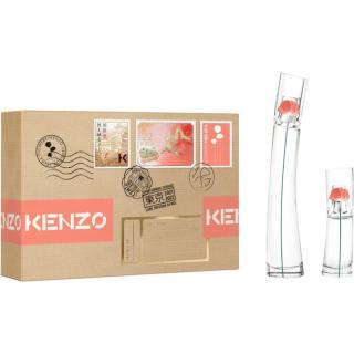 Kenzo Flower by Kenzo darčeková sada V. pre ženy dámské