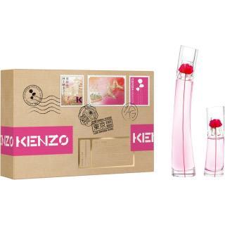 Kenzo Flower by Kenzo Poppy Bouquet darčeková sada pre ženy dámské