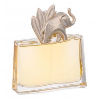 KENZO Kenzo Jungle L Élephant 100 ml parfumovaná voda pre ženy dámské 100 ml