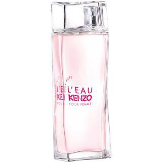 Kenzo LEau Kenzo Hyper Wave Pour Femme toaletná voda pre ženy 100 ml dámské 100 ml