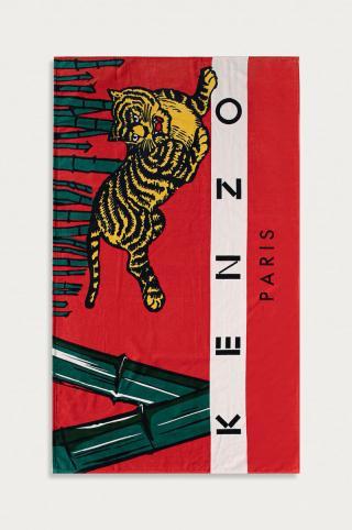 Kenzo - Uterák viacfarebná ONE SIZE