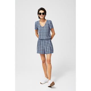 Knitted jumpsuit dámské Other M