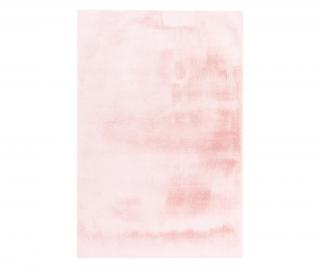 Koberec My Lambada 60x110 cm Ružová 60x110 cm