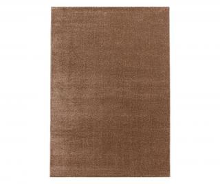 Koberec Rio Copper 120x170 cm Žltá & Zlatistá 120x170 cm
