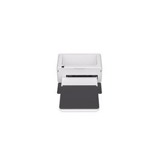Kodak Printer Dock