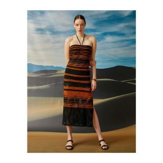 Koton Knit Dress dámské Other M