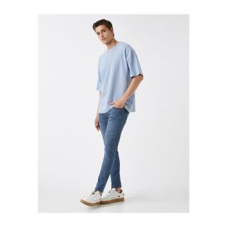 Koton Mens Jeans pánské Other 31-34