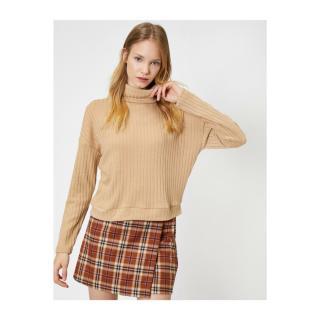 Koton Striped Sweater dámské Other XS