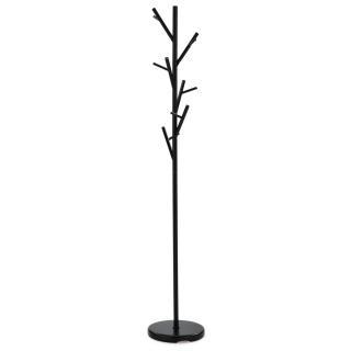 Kovový vešiak Liam, 170 cm