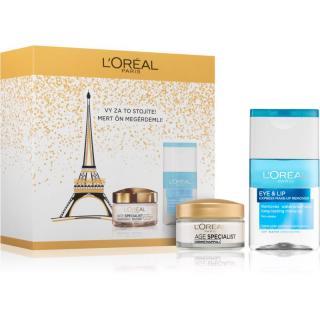 L'Oréal Paris L´Oréal Paris kozmetická sada dámské