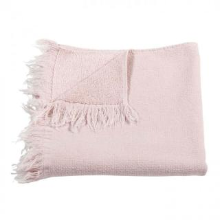 La Cerise Luna Towel dámské Other Bath Sheet