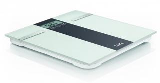Laica Laica PS5000 Digitálne osobné analyzér