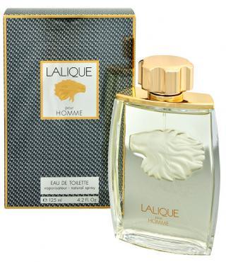 Lalique Lalique Pour Homme - EDT 75 ml pánské
