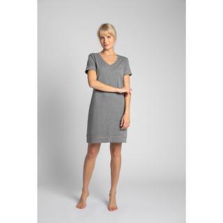 LaLupa Womans Shirt LA021 dámské Grey L