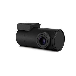 LAMAX S9 Dual zadná vnútorná kamera
