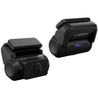 LAMAX T10 zadná kamera Full HD