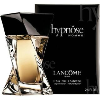 Lancome Hypnose Homme - EDT 75 ml pánské