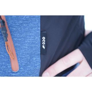 LANNA - ECO pánská 2L lyžařská bunda - navy pánské Neurčeno One size
