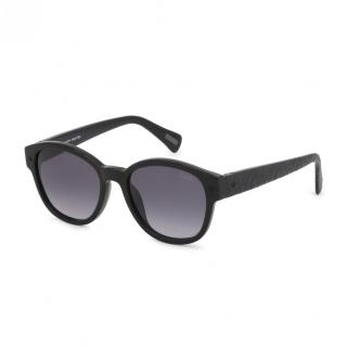 Lanvin SLN623 Black One size