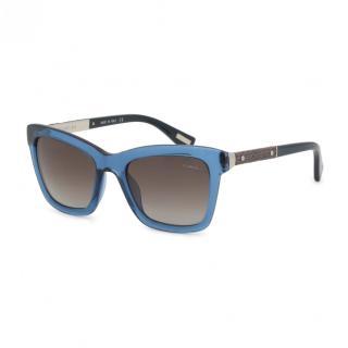 Lanvin SLN673 Blue One size