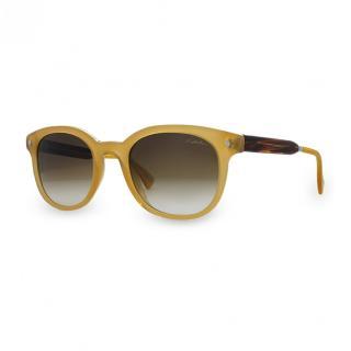Lanvin SLN68 Yellow One size