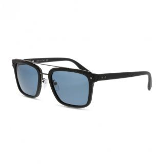 Lanvin SLN73 Black One size