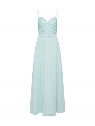 Laona Večerné šaty  svetlomodrá dámské 34