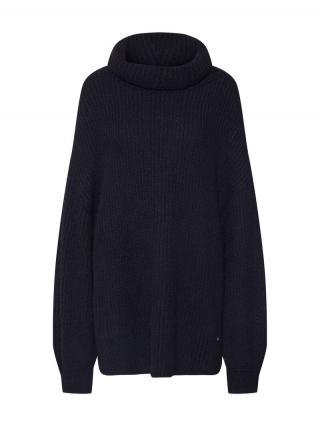 LeGer by Lena Gercke Oversize sveter Juna  čierna dámské XS
