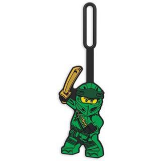LEGO Ninjago Legacy Menovka na batožinu – Lloyd