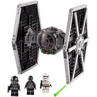 LEGO Star Wars TM 75300 Imperiální stíhačka TIE™