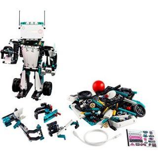 LEGO Ventura 51515 Vynálezca robota
