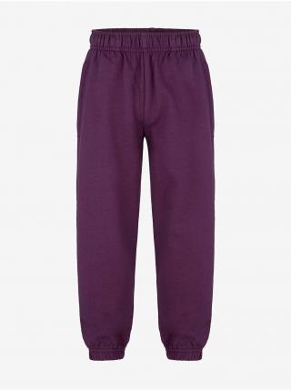 LOAP - fialová 110-116