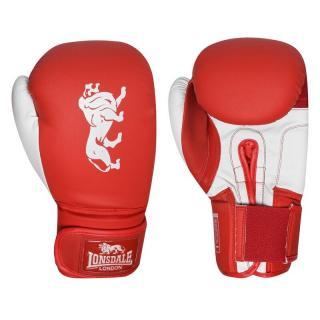 Lonsdale Spar Training Gloves Other 16oz