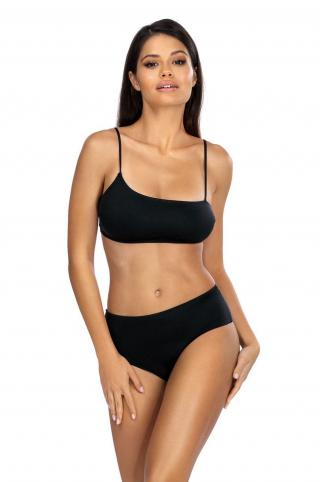 Lorin - Plavky dámské čierna 36