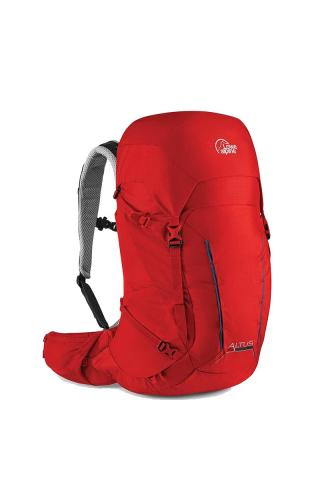 Lowe Alpine Altus 32 Oxide červená