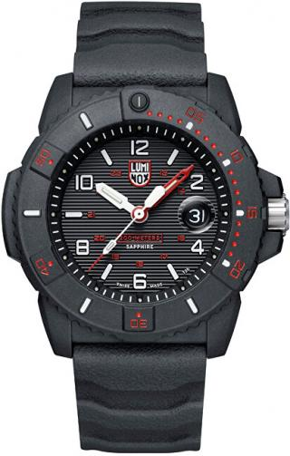 Luminox Navy SEAL Military Dive Watch XS.3615 pánské