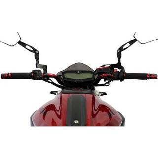 M-Style MSD14 řídítka Yamaha MT-07 2013-2019