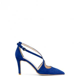 Made in Italia AMERIC dámské Blue 36