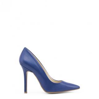 Made in Italia EMOZIONI_NAPP dámské Blue 39