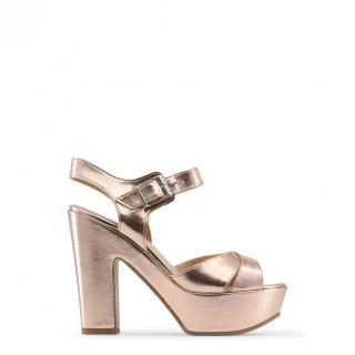 Made in Italia ENIMI dámské Pink 38