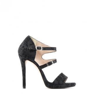 Made in Italia IRIDE dámské Black 37
