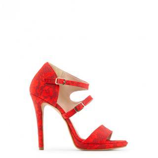 Made in Italia IRIDE dámské Red 38