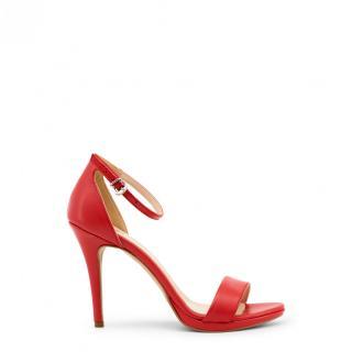 Made in Italia LA-GELOSI dámské Red 39
