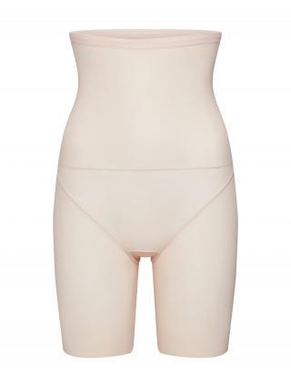 MAGIC Bodyfashion Formujúce nohavice  béžová dámské S